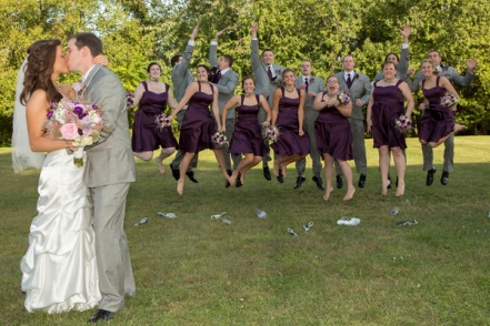 120916-Snyder_Wedding-310