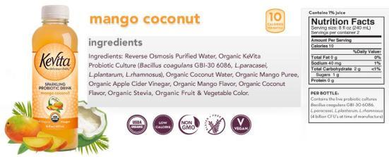 mangococonut