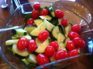 Topless Apple Crisp Recipe Savoring The Sweetest Life