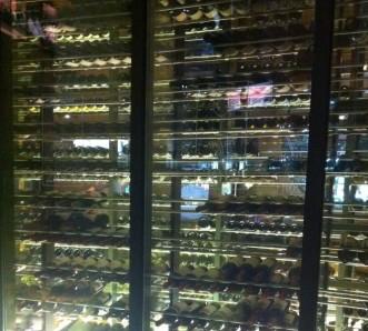 winecase