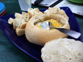 breadbask