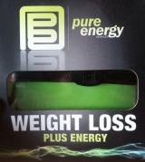 Band-Its Pure EnergyBands!