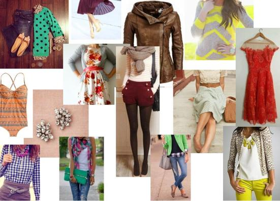 fashionpins